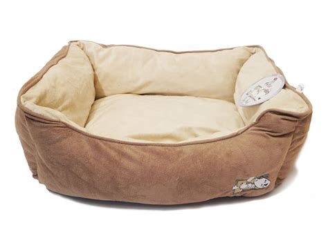 Co Sleeper For Dogs by The Paws 20 Quot Sleeper Bed