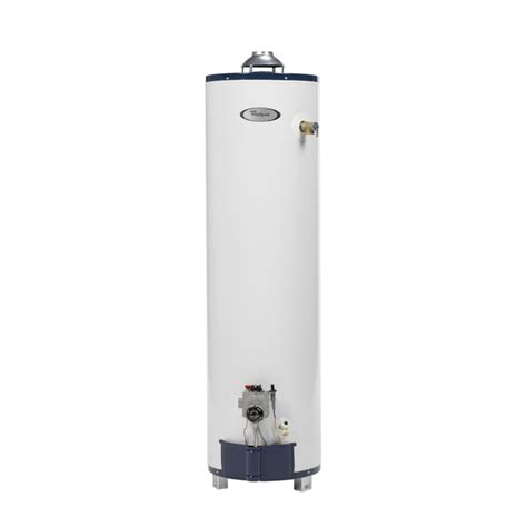Gas Water Heater Blue Gas gas water heater lowes gas water heater