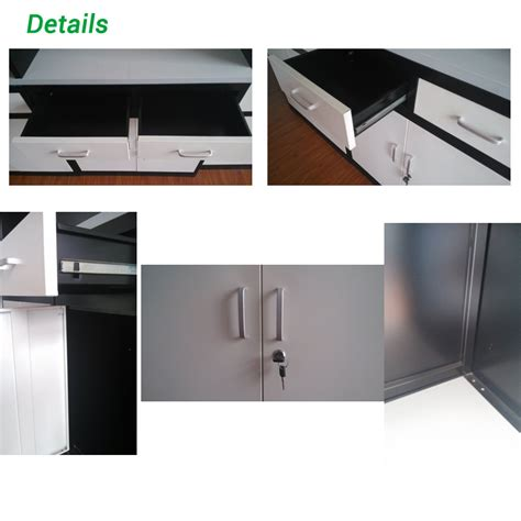 Steel Kitchen Cabinet Doors And Drawer Fronts Metal Metal Kitchen Cabinet Doors