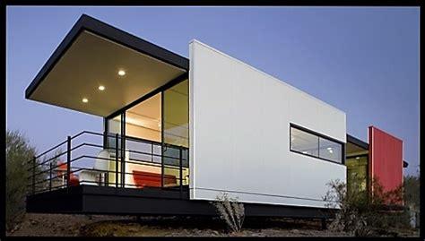 imagenes minimalistas de casas fotos de casas minimalistas imagenes de casas del futuro