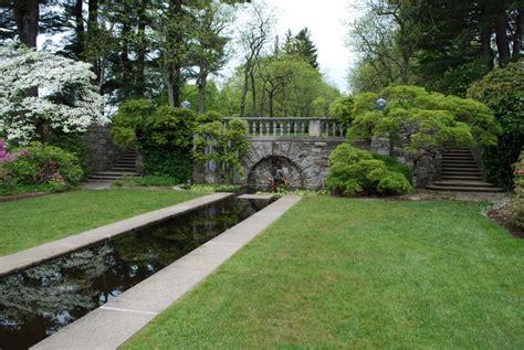 Springtime At Skylands Manor Blog Frungillo Caterers Skylands Botanical Gardens