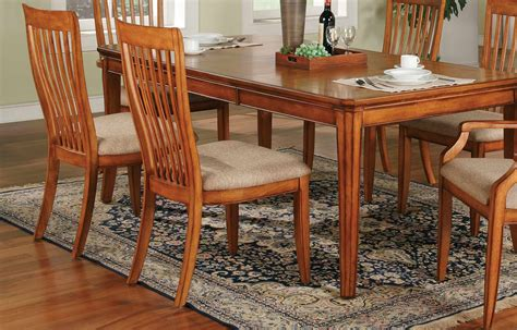 dining room chairs only slat back side chair by winners only horton s furniture