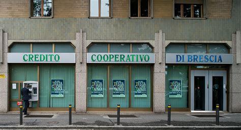 di credito cooperativo di brescia filiali tutte le filiali a brescia piazza garibaldi credito