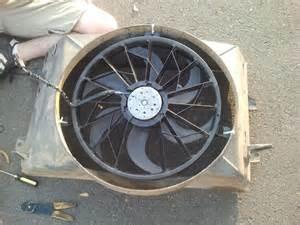 dodge dakota electric fan conversion electric fan conversion 100 page 2 dodgeforum