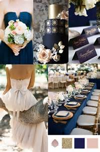 june wedding colors best 25 june wedding colors ideas on june
