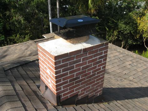 spark arrestor fireplace fireplace chimney repair san diego county