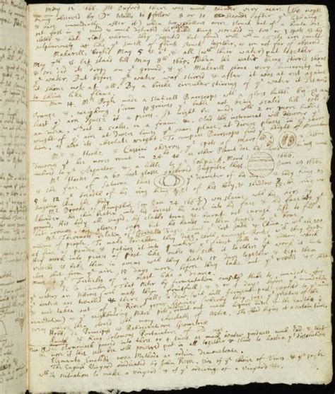 isaac newton biography and works wordlesstech sir isaac newton s handwritten notes