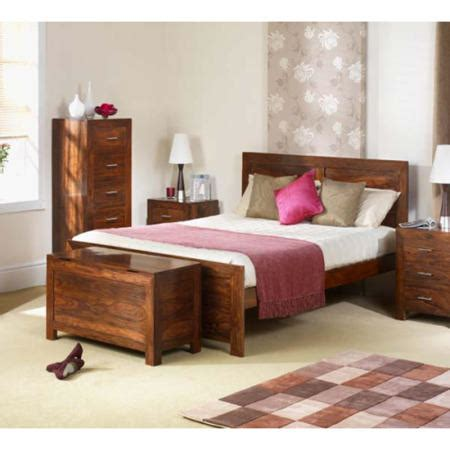 laguna bedroom set heritage furniture uk laguna sheesham 5 piece bedroom set kingsize furniture123