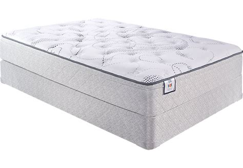 Mattress Store Raleigh by Sealy Raleigh Port Mattress Set Mattress