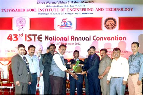 Mba Annual Convention 2013 by The Best Engineering College In The Country 2013