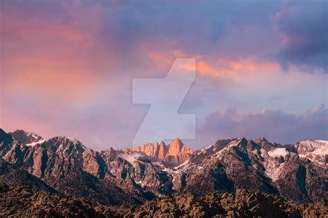 wallpaper for mac os sierra macos sierra wallpaper remake by damiien b on deviantart