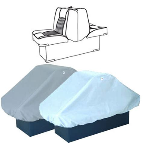 boat bench seat covers boat seat covers boat bench seat covers wholesale boat
