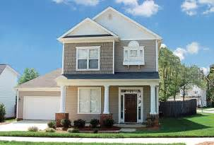 Small House Design Pictures New Home Designs Simple Small Home Designs