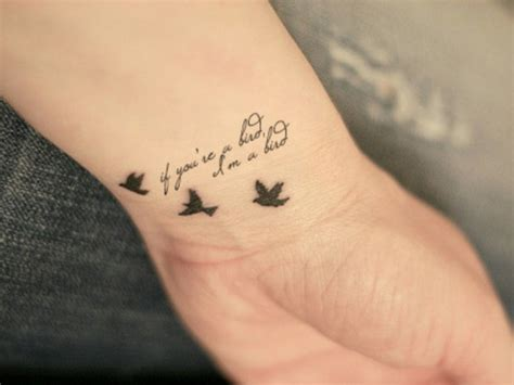 getting tattoo on wrist quotes writings tattoos for your wrist tattoozza