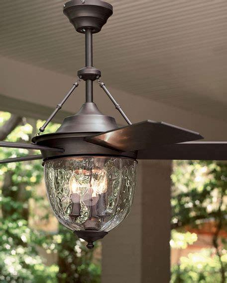 Luxury Installing Ceiling Fan Light Kit Dkbzaweb Aged Bronze Outdoor Ceiling Fan With Lantern