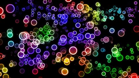 imagenes html size แจกฟร ๆ พ นหล งหน าจอสวยๆ hd ภาพพ นหล งสวยๆ hd burbujas