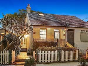 buying a house in sydney australia buying a house in sydney australia 28 images foreign investment in sydney and