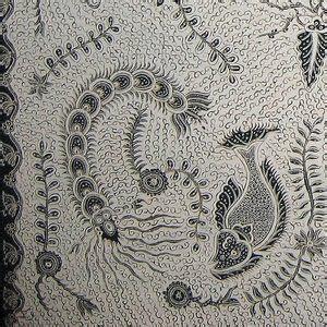 Wan Segiempat Motif Bentuk S Printing Trendi 1 best 509 batik images on s fashion