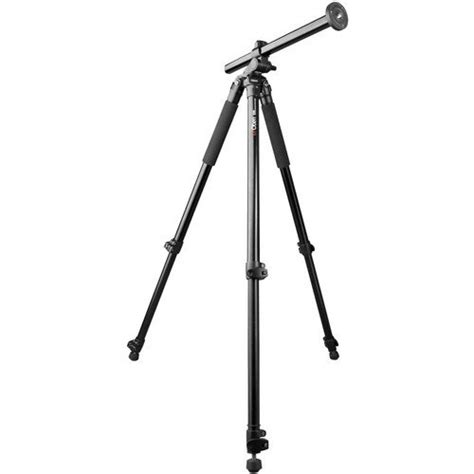 oben ac 2361l 3 section aluminum lateral tripod legs buy