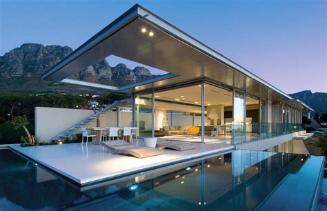 modern house plans with pool property accountants strategy advice tax