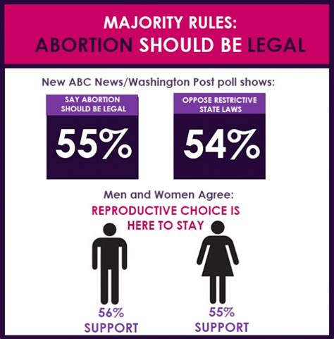 Abortion Should Be Legalized Essay by College Essays College Application Essays Should Abortion Be Legalised Essay