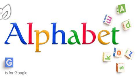 google images letters google nuevo nombre alphabet explicado alphabet youtube