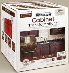 Refinish Kitchen Cabinets Kit by Cheap Kitchen Cabinet Refinishing