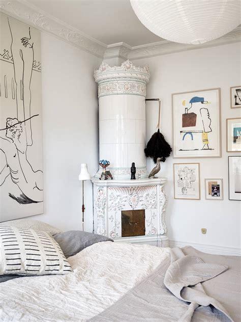 Artsy Bedrooms by Artsy Bedroom Corner Coco Lapine Designcoco Lapine Design