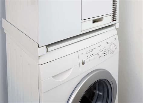 Waschmaschine Und Trockner In Einem by Waschmaschine Und Trockner In Einem Ger 228 T Deptis