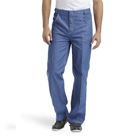 david collection s comfort flexjeans clothing