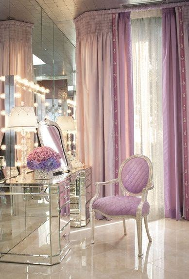 Vanity Rooms by Makeup Vanity Ideas Inspiration Politics Of Pretty