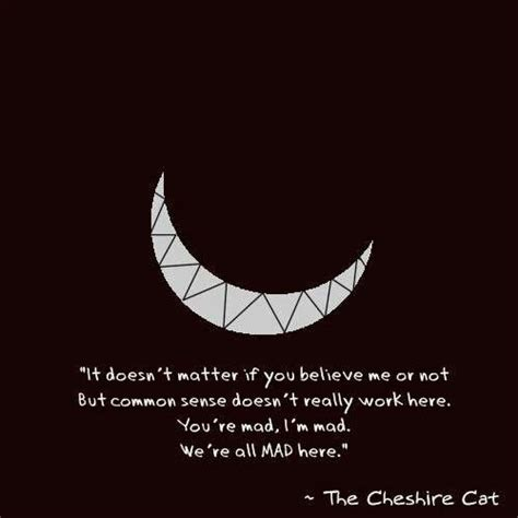 cheshire cat smile tattoo 17 best images about cheshire cat on disney