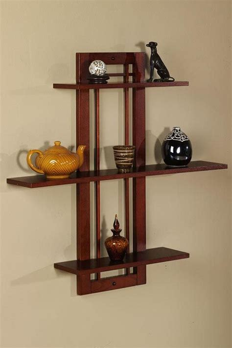 pin  wayne hebert  shelving units wall shelves