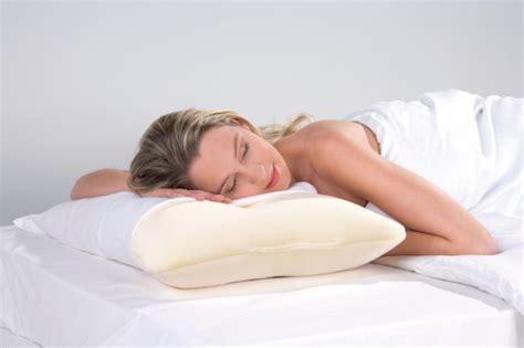 sweet comfort lanaform sweet comfort