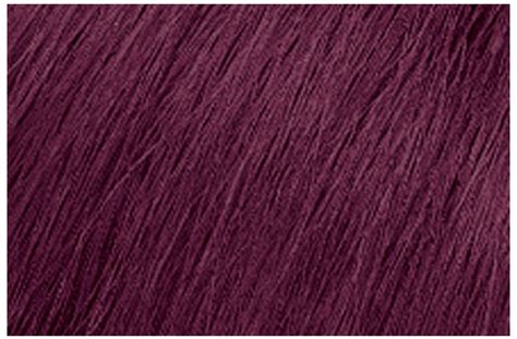 5vr hair color matrix socolor 5vr medium brown violet 3 oz