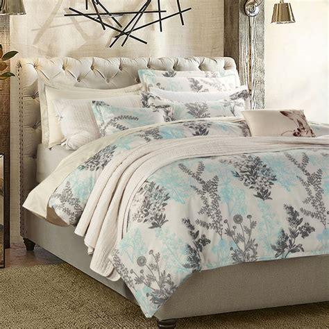 cheap comforter sets under 50 online get cheap unique bedding sets aliexpress com
