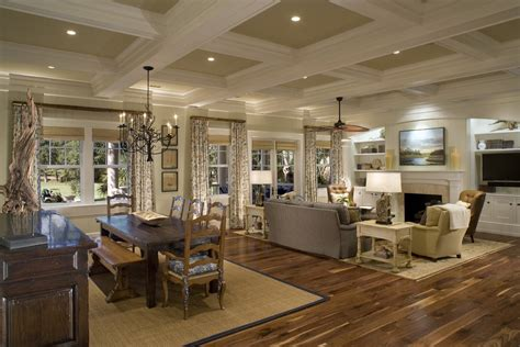 ceiling images living room great tray ceiling vs coffered ceiling decorating ideas