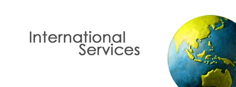 register my as a service international services register a foreign branch
