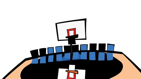 basketball court clipart clip basketball court cliparts co