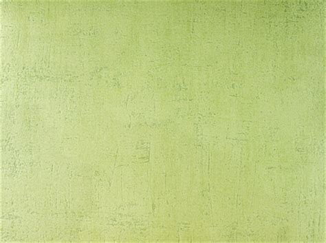 light green texture wallpaper background | diagnostic and