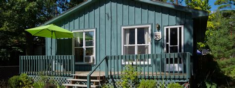 cottage rentals grand bend cottage rentals in grand bend bayfield and lake huron