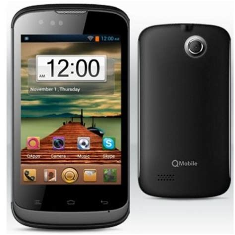 qmobile themes com qmobile noir a5 price in pakistan phone specification