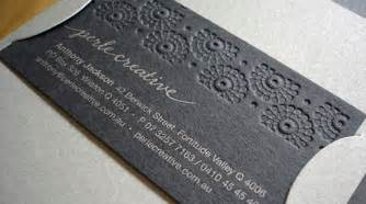 most creative business card designs 150 most beautiful and creative business cards design