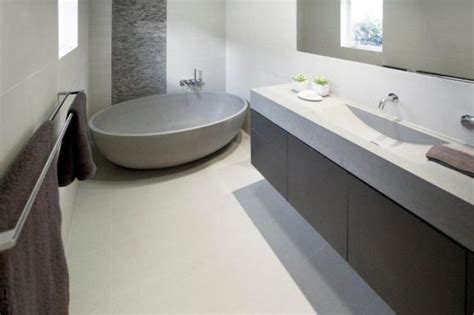 bathtubs australia 5 reasons to choose a freestanding bath