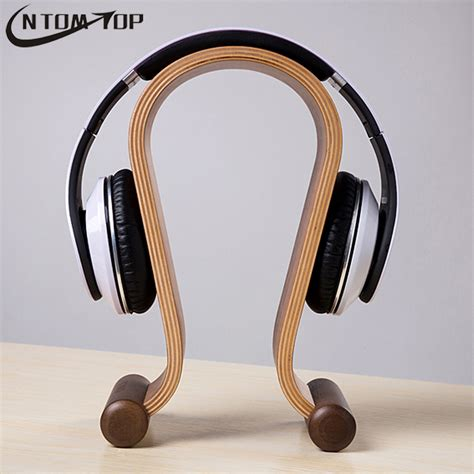 popular headphone hanger buy cheap headphone hanger lots