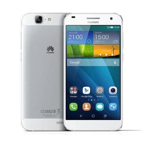 Huawei Gr3 4g Lte Ram 2gb Rom 16gb buy huawei ascend g7 5 5 inch screen kirin 925 octa