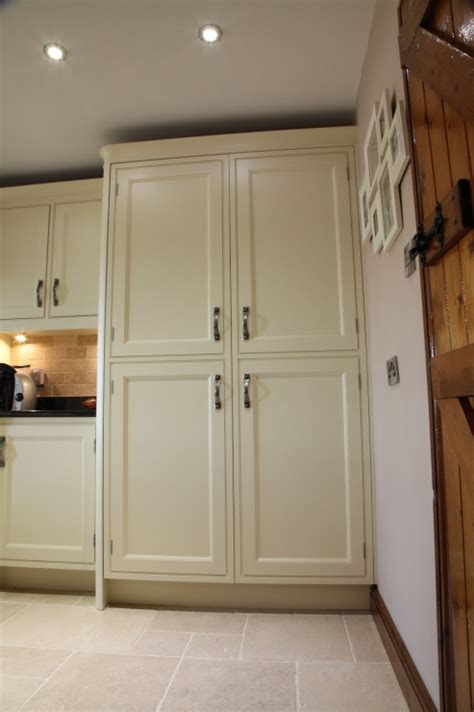 floor to ceiling storage kitchen floor to ceiling storage pictures to pin on