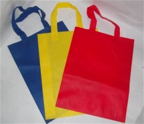 Tas Goodie Bag Murah goody bag murah yang berkualitas perdana goodie bag