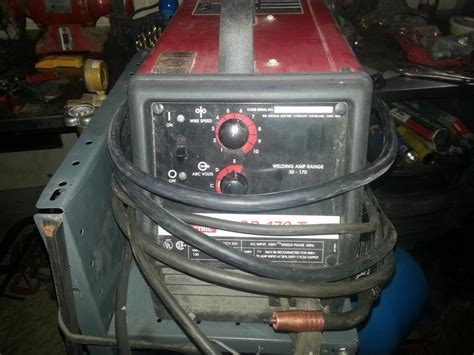 lincoln sp 100 mig welder price lincoln sp 170 t mig welder south east calgary
