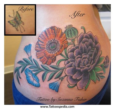 Tattoo Cover Up Questions | cover up tattoos
